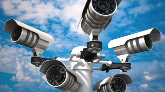 surveillance-cameras-turning-uk-into-big-brother-state-video--d263534211