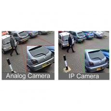 ip-camera-V-analog-230x230_0
