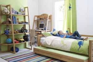 kids-room-awesome-green-kids-room-design-interior-with-c-4697-beautiful-and-mrenf2ee