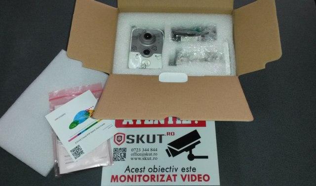 camera-supraveghere-hikvision (1)